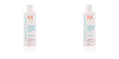 Moroccanoil VOLUME extra volume conditioner 250 ml