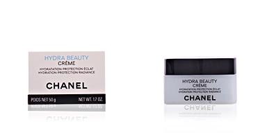 Chanel HYDRA BEAUTY crème 50 gr