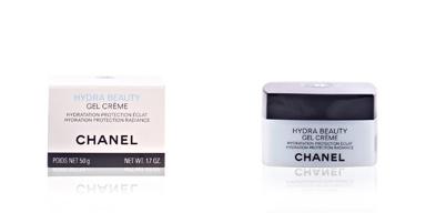 Chanel HYDRA BEAUTY crème gel 50 gr