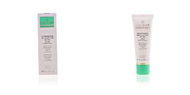 Collistar PERFECT BODY deodorant 24h roll-on 75 ml