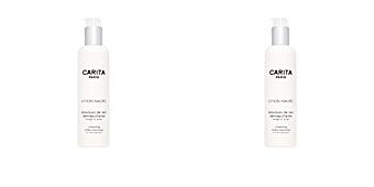 Carita CLASSIQUES lotion nacrée 200 ml