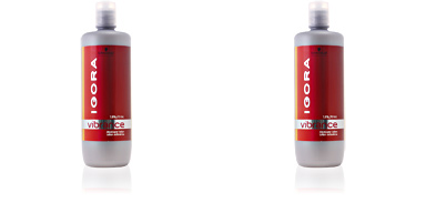 IGORA VIBRANCE developer lotion 1.9% / 6 VOL. Schwarzkopf