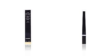 Chanel LIGNE GRAPHIQUE #10-noir 2,5 ml