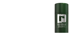 Paco Rabanne PACO RABANNE POUR HOMME deodorant stick 75 gr