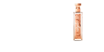 Elizabeth Arden 5th AVENUE STYLE eau de perfume spray 125 ml