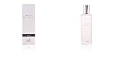 Hermes VOYAGE D'HERMÈS eau de perfume recharge 125 ml