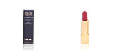 Chanel ROUGE ALLURE le rouge intense #98-coromandel 3.5 gr
