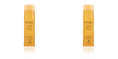 BAMBOO SMOOTH anti-frizz shampoo Alterna
