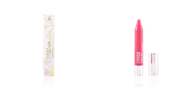 Clinique CHUBBY STICK #14-curvy candy 3 gr