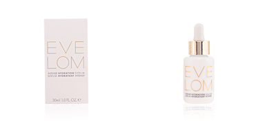 Eve Lom INTENSE HYDRATION serum 30 ml