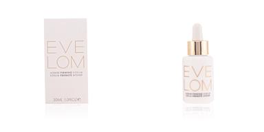 Eve Lom INTENSE HYDRATION firming serum 30 ml