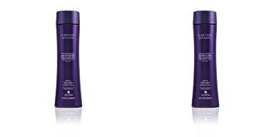CAVIAR ANTI-AGING replenishing moisture shampoo Alterna