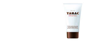 Tabac TABAC ORIGINAL after shave balm 75 ml