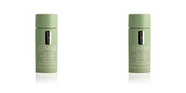 Clinique ANTI-PERSPIRANT deodorant dry form 75 ml