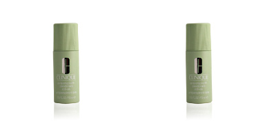 Clinique ANTI-PERSPIRANT deodorant roll-on 75 ml