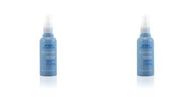 Aveda LIGHT ELEMENTS smoothing fluid 100 ml