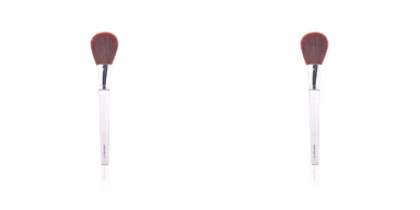 Clinique BRUSH powder 1 pz