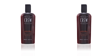 LIGHT HOLD TEXTURE LOTION American Crew