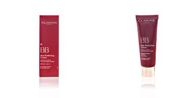 Clarins BB SKIN PERFECTING cream SPF25 #03-dark 45 ml
