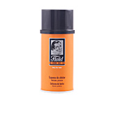 Floïd FLOÏD after-shave foam 300 ml