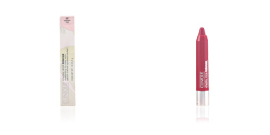 Clinique CHUBBY STICK intense #06-roomiest rose 3 gr