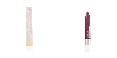Clinique CHUBBY STICK intense #08-grandest grape 3 gr
