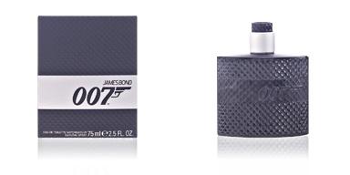 James Bond 007 JAMES BOND 007 eau de toilette spray 75 ml