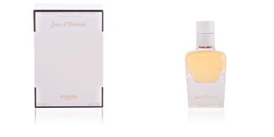Hermes JOUR D'HERMÈS eau de perfume spray refillable 50 ml