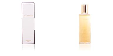 Hermes JOUR D'HERMÈS eau de perfume refill 125 ml
