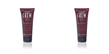 American Crew SUPERGLUE 100 ml