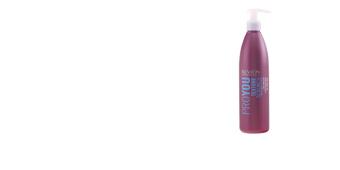 Revlon PROYOU TEXTURE scrunch 350 ml