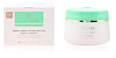 Collistar ANTI-AGE lifting body cream 400 ml