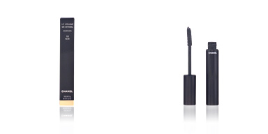 Chanel LE VOLUME mascara #10-noir 6 gr