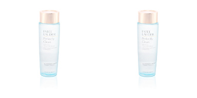 Estee Lauder PERFECTLY CLEAN multi-action toning lotion/refiner 200 ml
