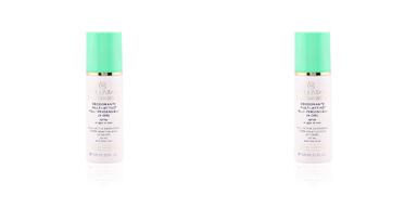 Collistar PERFECT BODY deodorant hyper sensitive spray 100 ml