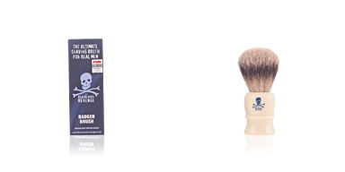 The Bluebeards Revenge THE ULTIMATE badger shaving brush 1 pz