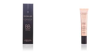 Guerlain LINGERIE DE PEAU BB beauty booster SPF30 #02-light 40 ml