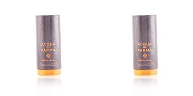 Acqua Di Parma COLLEZIONE BARBIERE revitalizing eye treatment 15 ml