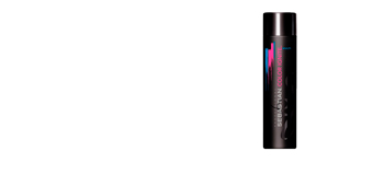 COLOR IGNITE MULTI shampoo Sebastian