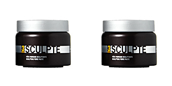 L'Oréal Expert Professionnel HOMME sculpting fibre paste 150 ml