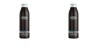HOMME tonique shampoo L'Oreal Expert Professionnel