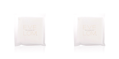Eve Lom MUSLIN CLOTHS x 3