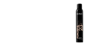 FORCEFUL hair spray 23 Redken