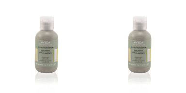 Aveda PURE ABUNDANCE hair potion 20 gr
