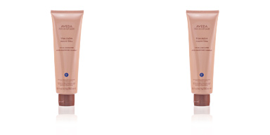 Aveda BLUE MALVA conditioner 250 ml