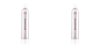 Aveda AIR CONTROL hold hair spray for all hair types 300 ml