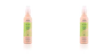 Aveda BE CURLY hair spray 200 ml