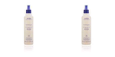 Aveda BRILLIANT hair spray 250 ml