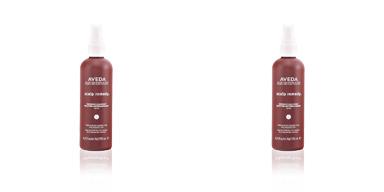 Aveda SCALP REMEDY dandruff solution 125 ml