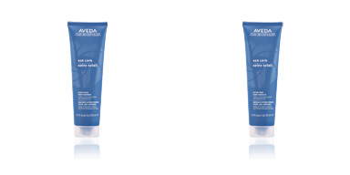 Aveda SUNCARE treatment masque 125 ml